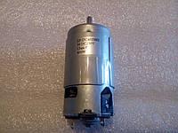 Мотор блендера Delfa