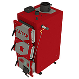 ALTEP CLASSIC 20 кВт, фото 4