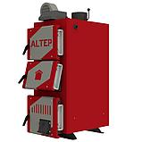 ALTEP CLASSIC PLUS 12 кВт, фото 2