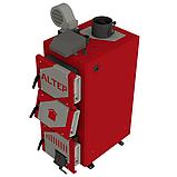 ALTEP CLASSIC PLUS 12 кВт, фото 3