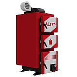 ALTEP CLASSIC PLUS 12 кВт, фото 4