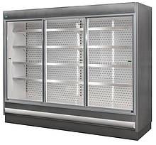 Стеллаж холодильный COLD EVEREST DR/o