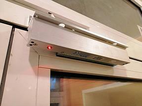 Электромагнитный замок Atis MS-280 LED Подробнее: https://ip24.com.ua/p711300354-elektromagnitnyj-zamok-atis.html