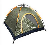Палатка автоматическая 2,1*2,1*1,45 метра