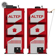 ALTEP CLASSIC/CLASSIC PLUS 10-30 кВт