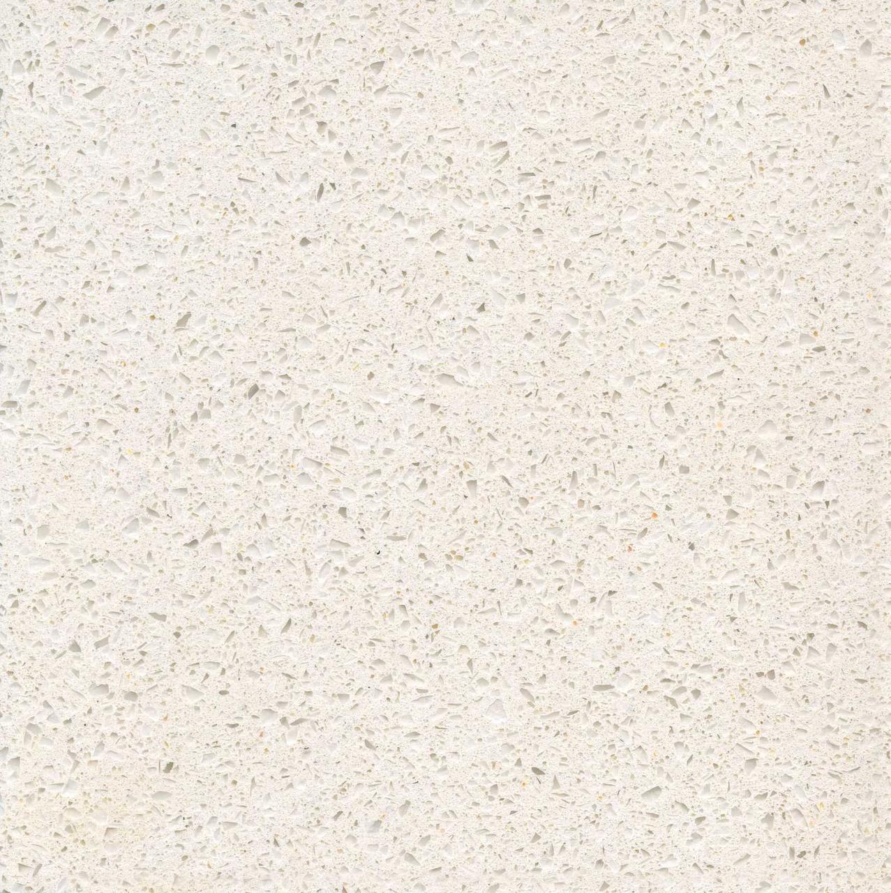 Искусственный камень, Кварц Silestone Blanco Maple 20 мм