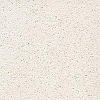 Искусственный камень, Кварц Silestone Blanco Maple 20 мм, фото 1