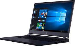 Ноутбук Xiaomi Mi Gaming Laptop 15.6 i5 8th 8GB 1T+256GB 1050Ti
