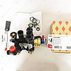 Трехходовой клапан Saunier Duval Isofast C35, F35 - S1025500, фото 4