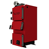 Альтеп Duo Plus 31 кВт, фото 2
