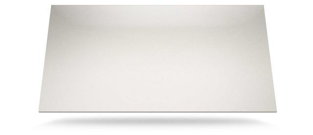 Искусственный камень - кварц Silestone Blanco Maple - Photo