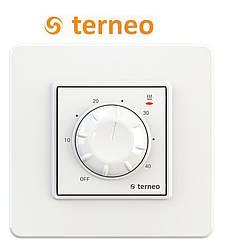 Терморегулятор для теплого пола TERNEO rtp (DS Electronics) Украина