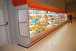Стеллаж холодильный COLD Remo (R)/o, фото 2