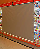 Стеллаж холодильный COLD Remo (R)/o, фото 3