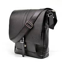 Мужская кожаная сумка через плечо GA-1811-4lx TARWA, фото 1