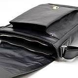 Мужская кожаная сумка через плечо GA-1811-4lx TARWA, фото 7