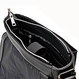 Мужская кожаная сумка через плечо GA-1811-4lx TARWA, фото 8