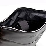 Мужская сумка из натуральной кожи GA-1807-4lx бренда TARWA, фото 5