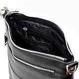 Мужская сумка из натуральной кожи GA-1807-4lx бренда TARWA, фото 6