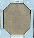 Икона Николай Чудотворец, фото 2