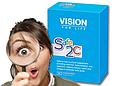 Safe-to-see (Сейф-ту-си) - витамины для улучшения зрения с лютеином и черникой, фото 7
