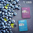 Safe-to-see (Сейф-ту-си) - витамины для улучшения зрения с лютеином и черникой, фото 4