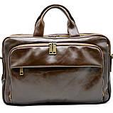 Многофункциональная сумка для делового мужчины  GQ-7334-3md бренда TARWA, фото 3