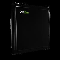 Cчитыватель-контроллер дальней идентификации по UHF-меткам ZKTeco U2000E, фото 1