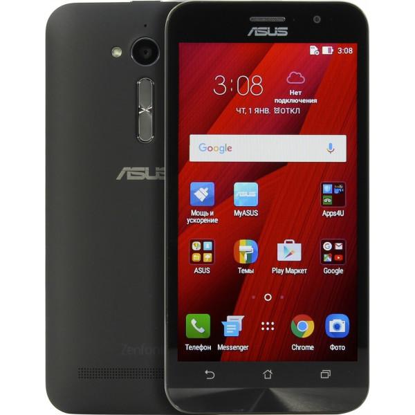 ASUS ZenFone Go ZB500KL / X00AD