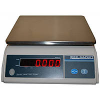 Весы общего назначения  ICS-15AW