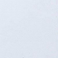 Готовые рулонные шторы Ткань Однотонная А-601 Белый