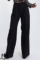 Женские брюки / костюмная ткань / Украина 7-4-685, фото 1