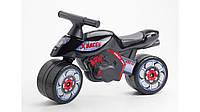 Оригинал. Мотоцикл Каталка X Racer Falk 403