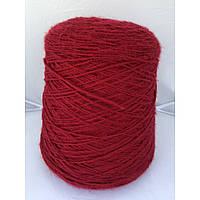 Бобіна Гніт 2685 червоний