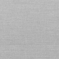 Готовые рулонные шторы Ткань Однотонная А-602 Серый