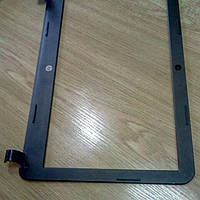 Рамка на матрицу для ноутбука HP 14-R053NO