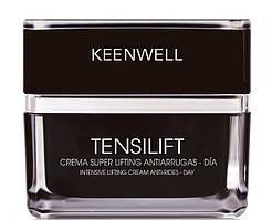 Tensilift Crema Super Lifting Antiarrugas-Dia - Дневной ультралифтинговый омолаживающий крем, 50мл