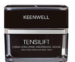 Tensilift Crema Ultra Lifting Antiarrugas-Noche - Ночной ультралифтинговый омолаживающий крем, 50мл