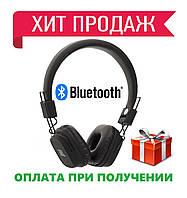 Беспроводные наушники. Bluetooth наушники JBL TM 029 КАЧЕСТВЕННЫЙ СТЕРЕО ЗВУК С БАСОМ, фото 1