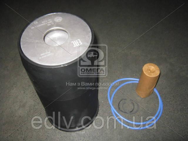 Гільзо-комплект Д 240 (Р(фосф.)( П(фосф.) +кільця+пал.+уплот.) ЕКСПЕРТ (МОТОРДЕТАЛЬ) 240-1000108-С-90