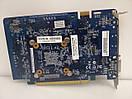 Видеокарта NVIDIA 8500GT 512MB PCI-E, фото 2