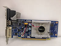 Видеокарта NVIDIA GT 210 512 MB PCI-E HDMI, фото 1
