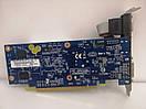 Видеокарта NVIDIA GT 210 512 MB PCI-E HDMI, фото 2