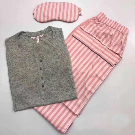 2b266f85deb2d Пижама комплект белья Victoria's Secret Распродажа !, цена 1 199 грн.,  купить Киев — Prom.ua (ID#889763366)