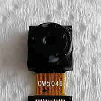 Камера передняя фронтальная LG Nexus 5X H790
