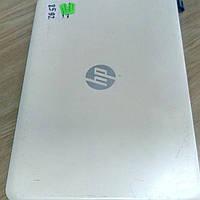 Крышка матрицы для ноутбука HP 14-R053NO