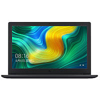 Ноутбук Xiaomi Mi Notebook Lite 15.6 Intel Core i5-8250U MX110 4/128GB+1TB HDD Black