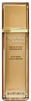 Jalea Real & Ginseng Serum Activo Desfatigante – Биоактивная сыворотка, снимающая усталость, 40мл
