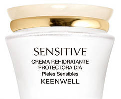 Sensitive Remoisturizing Protective Day Cream – Суперувлажняющий крем (дневной), 50мл