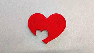 Декор на день влюбленных 7